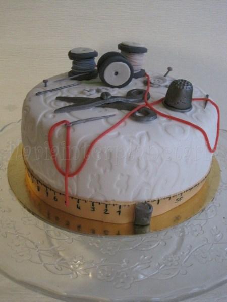 Torta per sarta