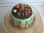 torta orto (1)