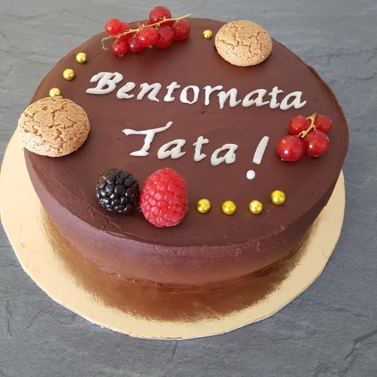 torta_senza_-glutine_senza_lattosio-4.jpg